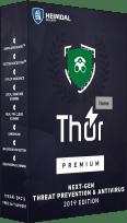 thor premium box