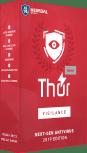thor vigilance box