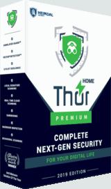 thoe complete next gen