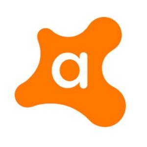Avast Antivirus Software Logo