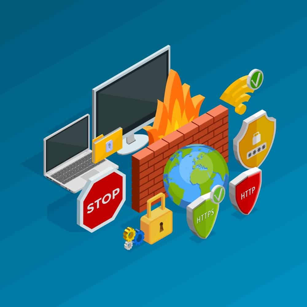 Top 5 Free Antivirus Software in 2019