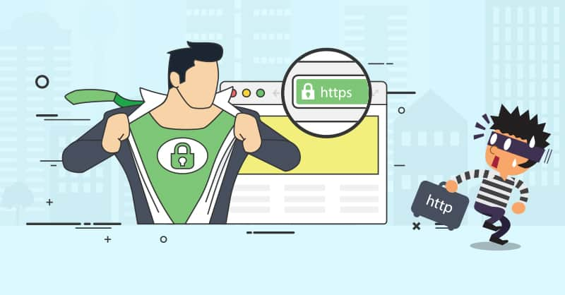 What Is SSL? A Beginners Guide