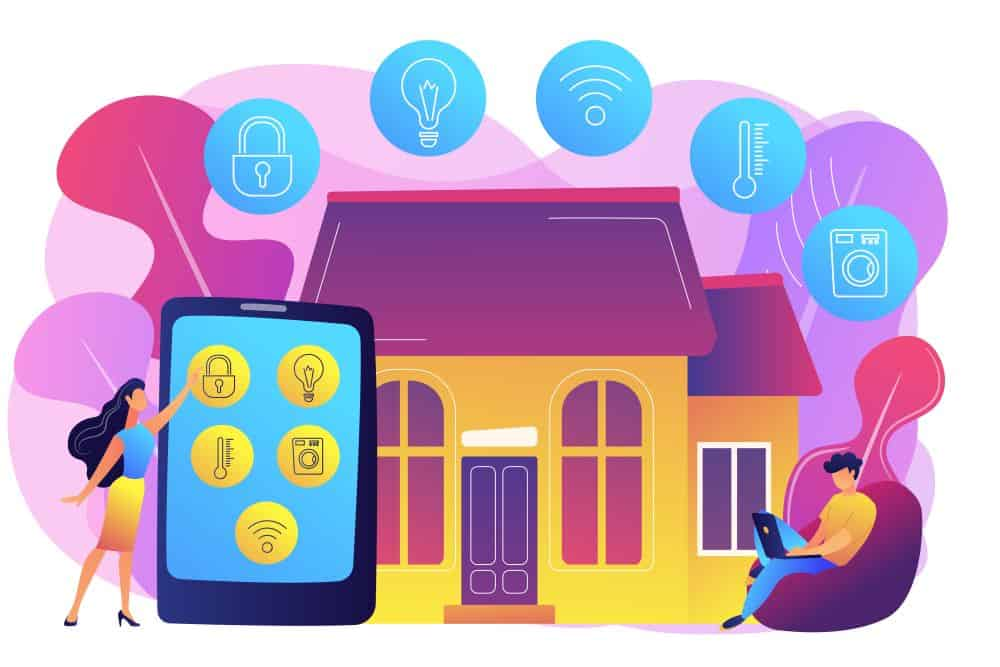 5 Tips On How To Protect Your Wi-Fi At Home