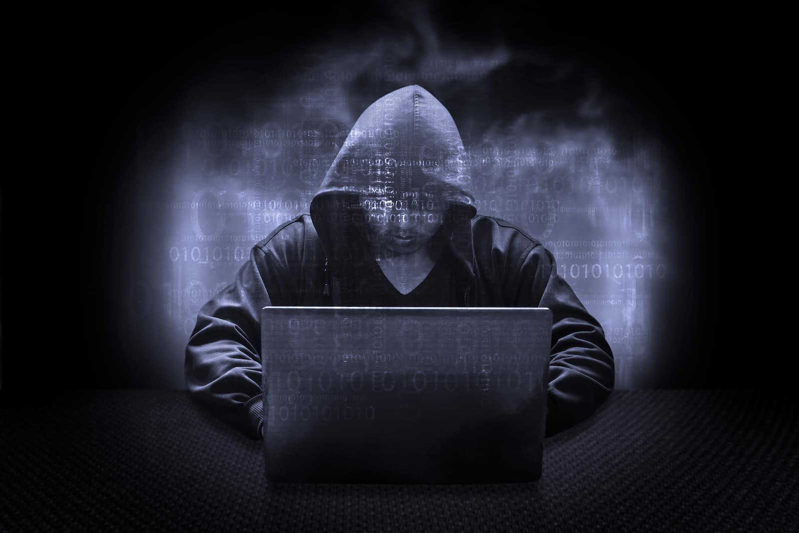 Can Antivirus Detect Spyware?