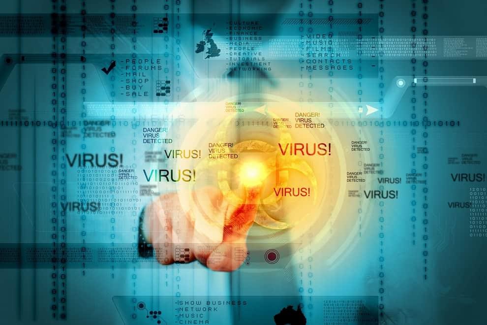 How Many Antiviruses Do You Really Need?