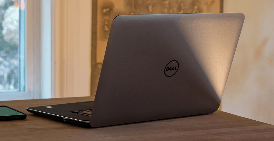 Best Antivirus for Dell Laptop