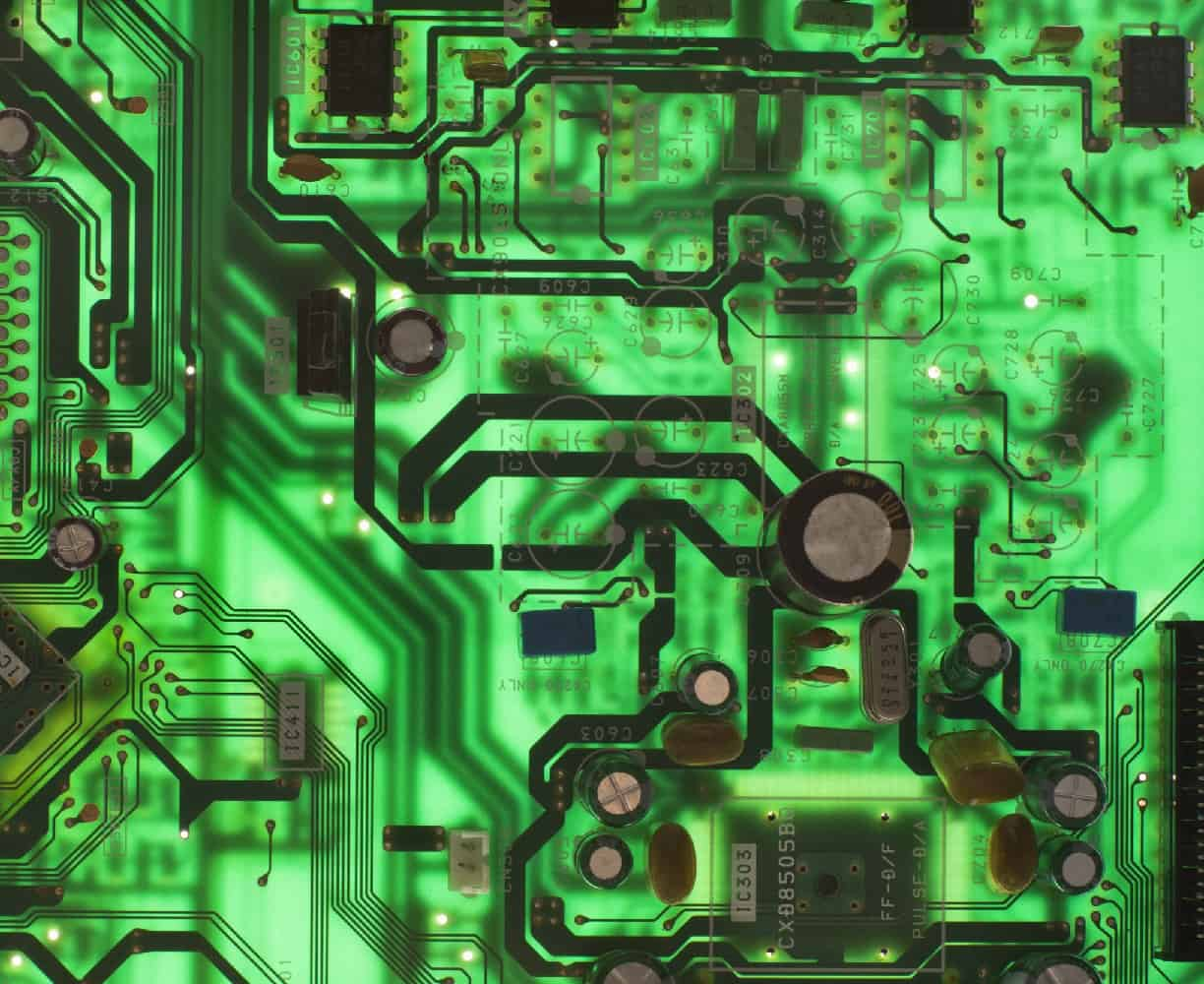 9 Ways a Computer Virus Can Damage the Hardware